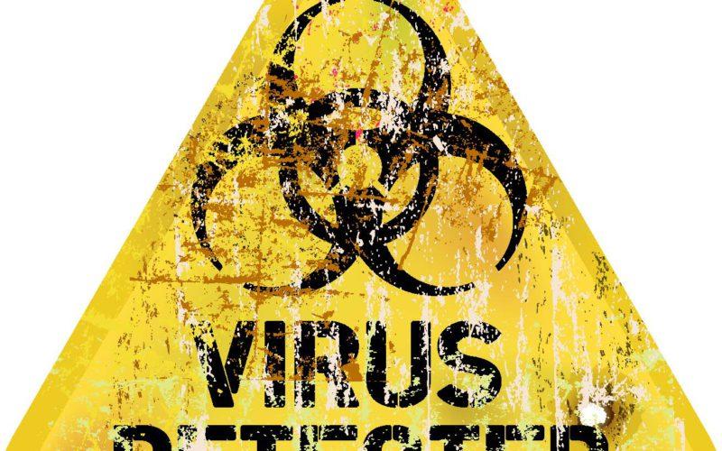 Legjobb ingyenes vírusírtó