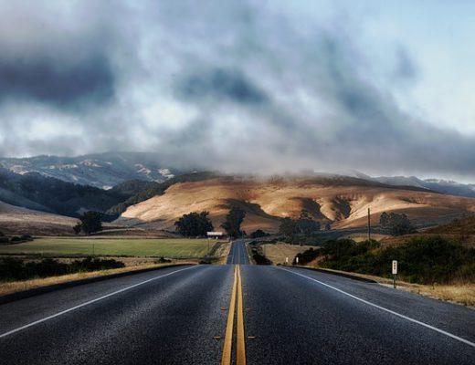 Közúti szállítmányozás