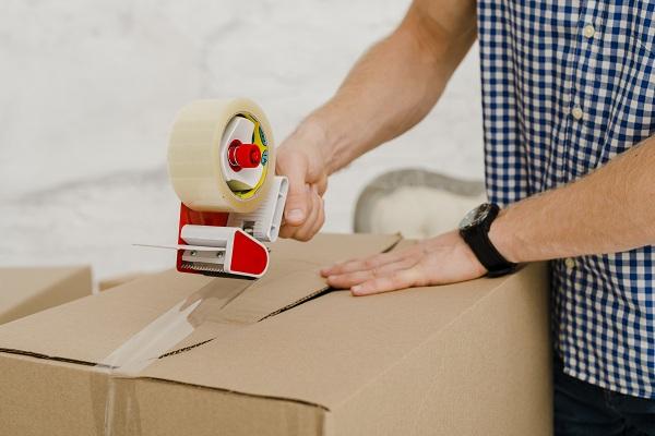 Bútorszállítás, irodaköltöztetés és költöztetés
